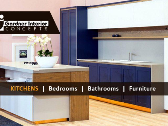 Gardner Interior Concepts