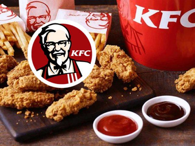 KFC Melkbosstrand