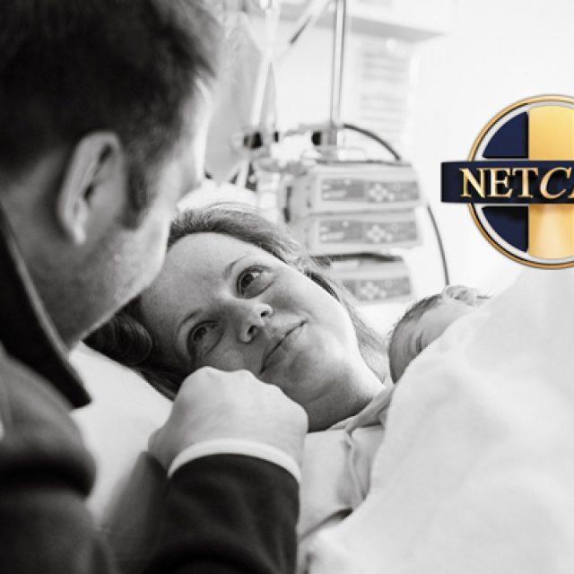Netcare Blaauwberg Hospital