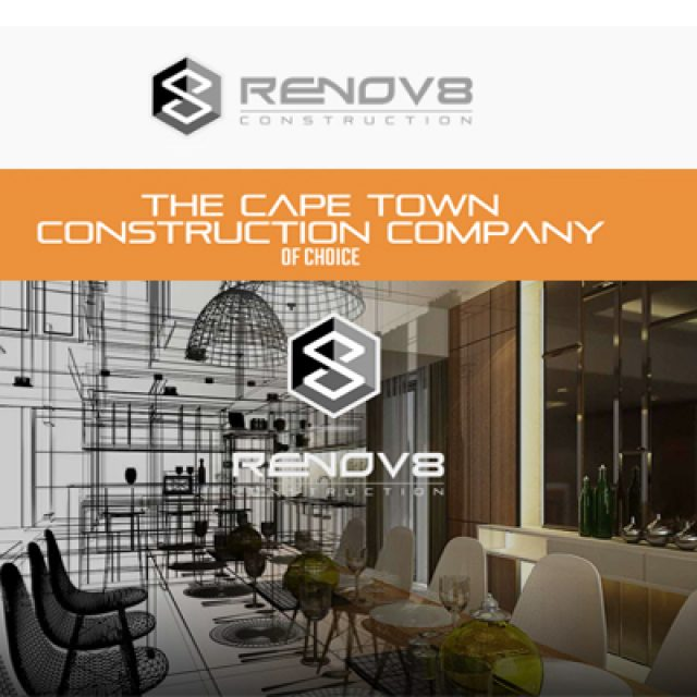 Renov8 Construction